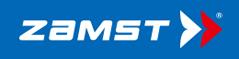 logo_ZAMST